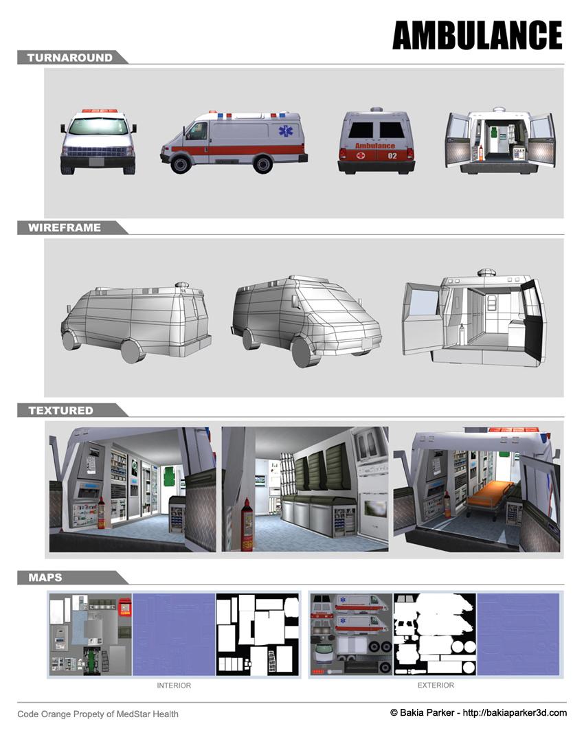 bakia_parker-ambulance