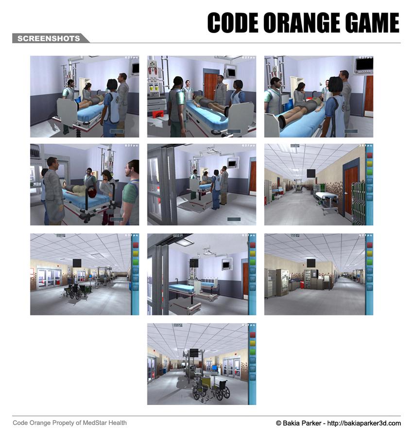 bakia_parker-code_orange