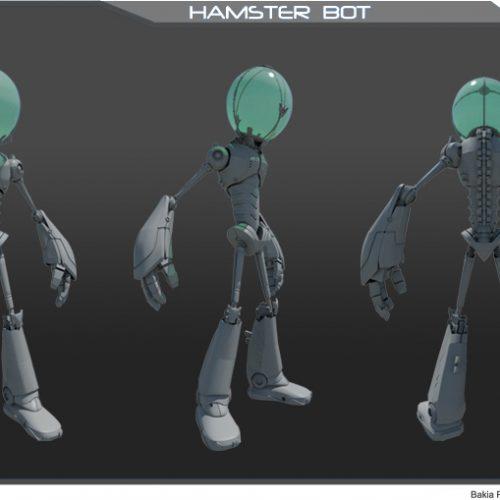 bakia_parker-hampster_bot