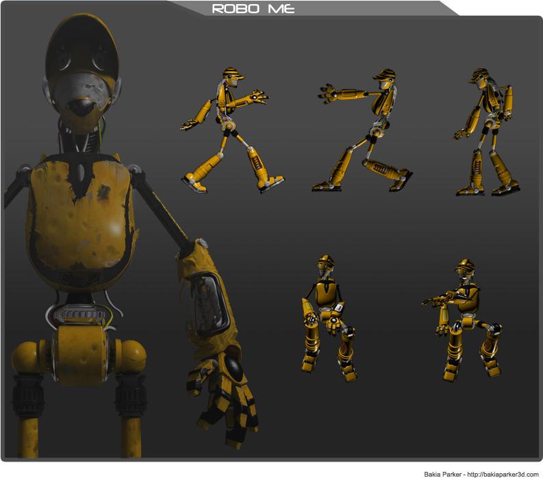 bakia_parker-robot2