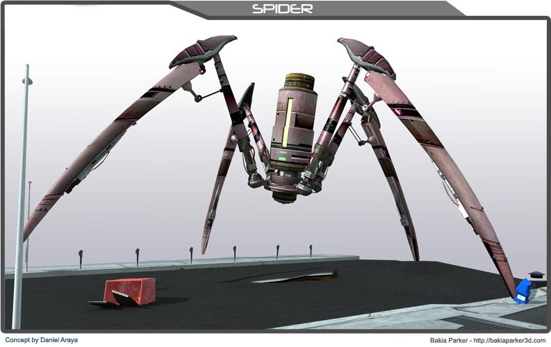 bakia_parker-spider