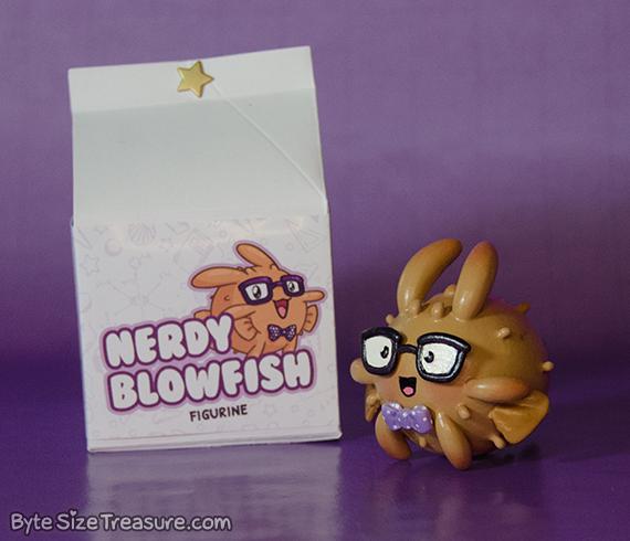 Figurine_NerdyBlowfish2